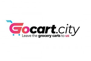 Gocart.city Announces Partnership with Ryerson Student Union and Expresscart to Deliver Groceries to Students