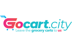 Toronto-Based Online Grocery Market, Gocart.city, Expands Delivery Regions Beyond the Greater Toronto Area
