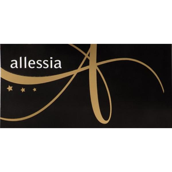 ALLESSIA
