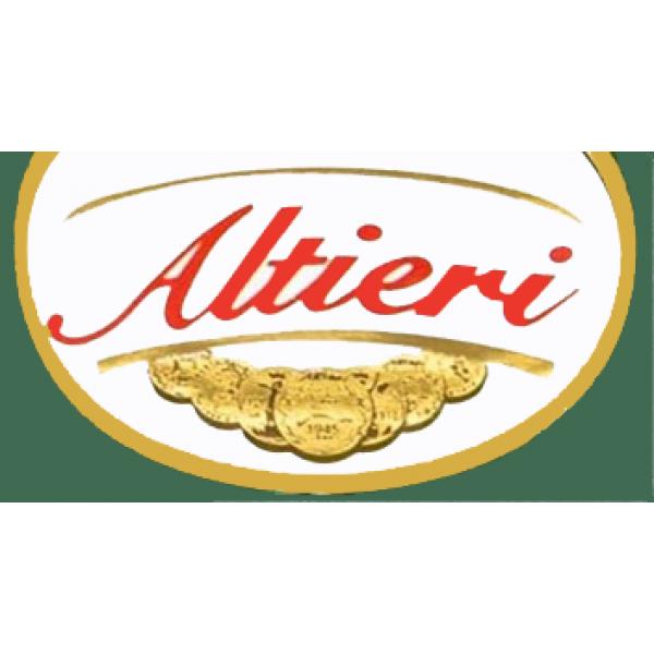 ALTIERI