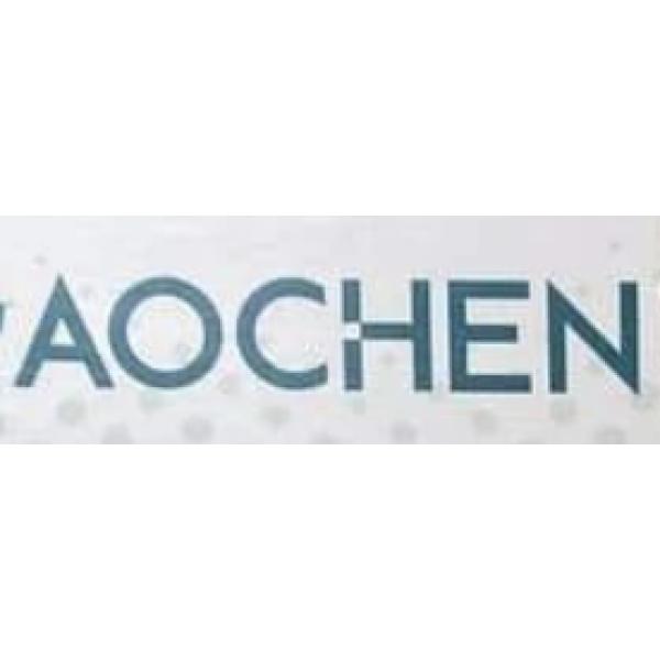 AOCHEN