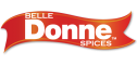 BELLE DONNE SPICES