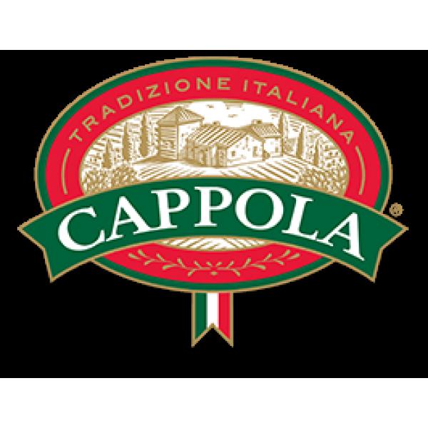 CAPPOLA