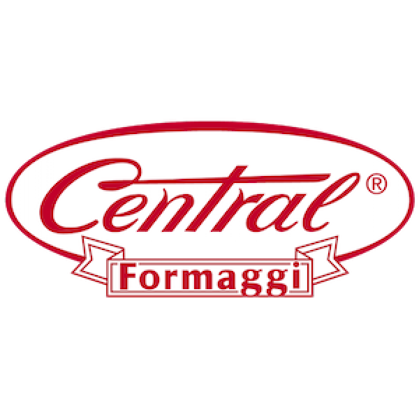 CENTRAL FROMAGGI