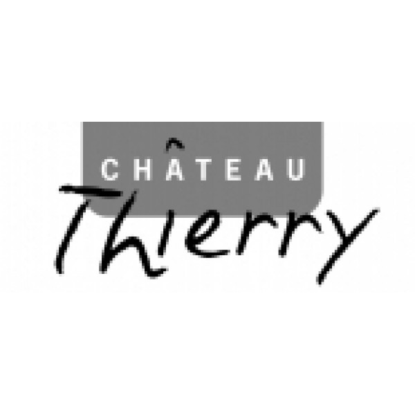 CHATEAU THIERRY