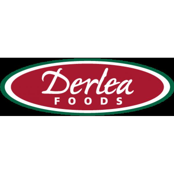 DERLEA