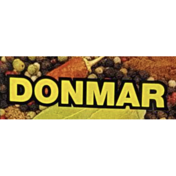 DONMAR SPICES
