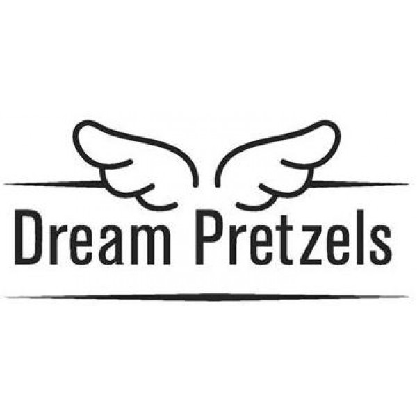 DREAM PRETZEL