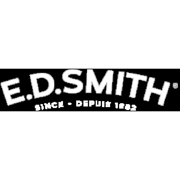 E.D. SMITH