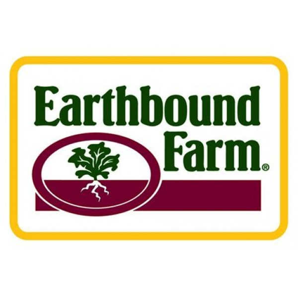 EARTHBOUND FARM