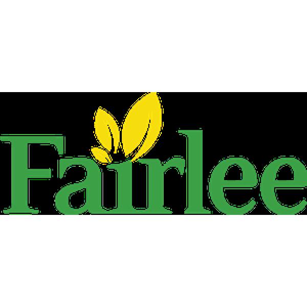 FAIRLEE
