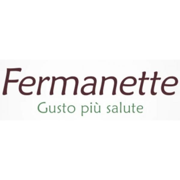FERMANETTE