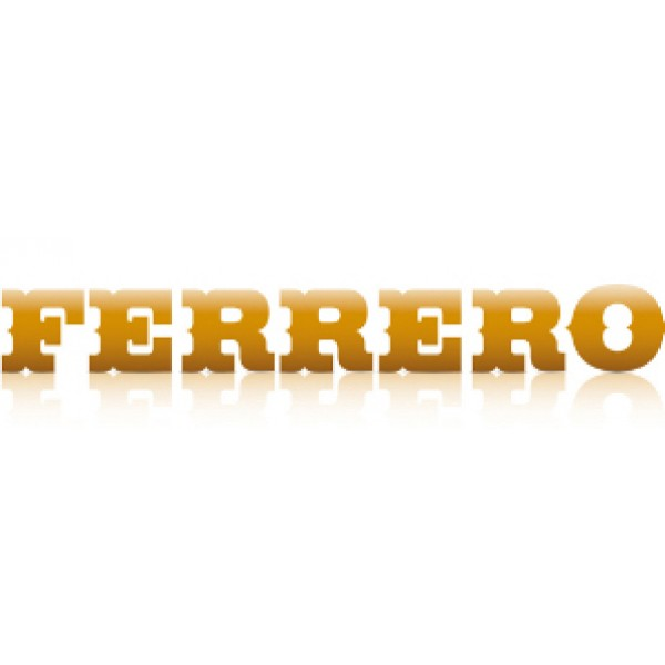 FERRERO