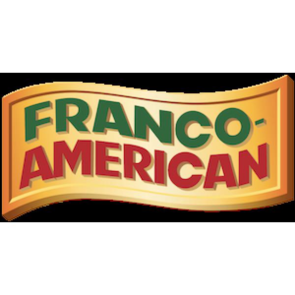 FRANCO AMERICAN