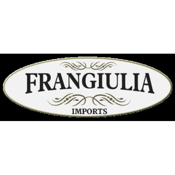 FRANGIULIA