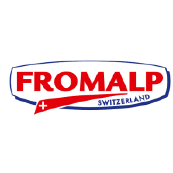 FROMALP