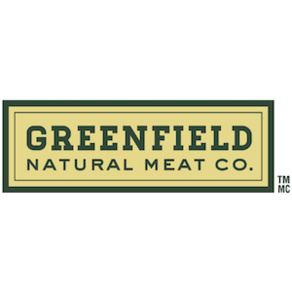 GREENFIELD NATURAL MEAT CO.
