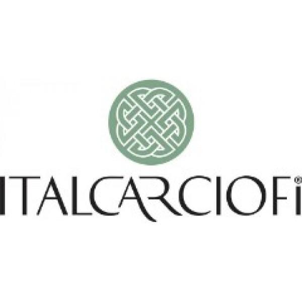 ITALCARCIOFI