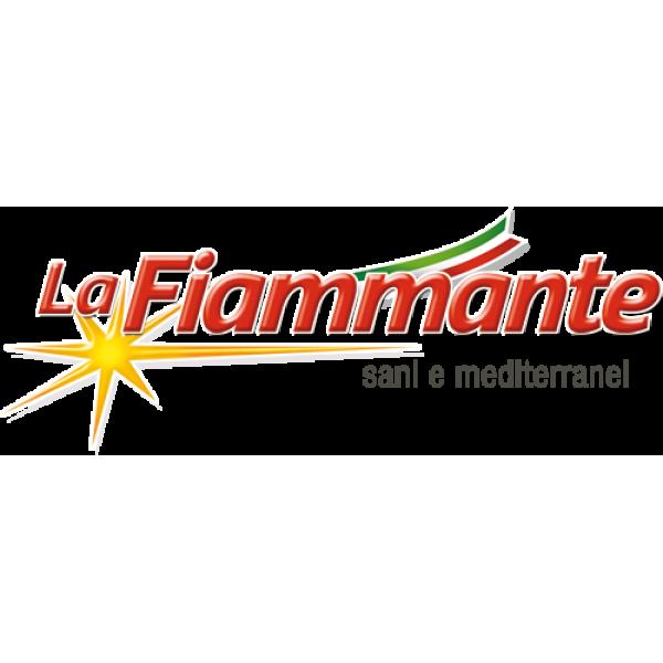 LA FIAMMANTE