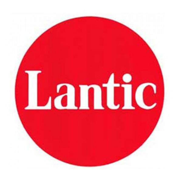 LANTIC