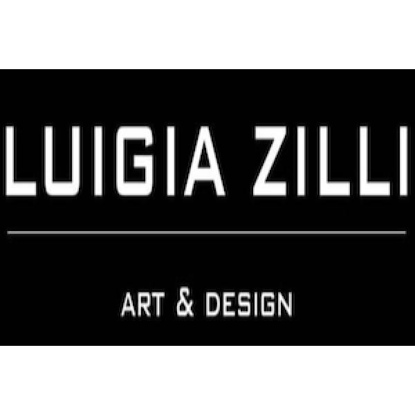 LUIGIA ZILLI ART and DESIGN