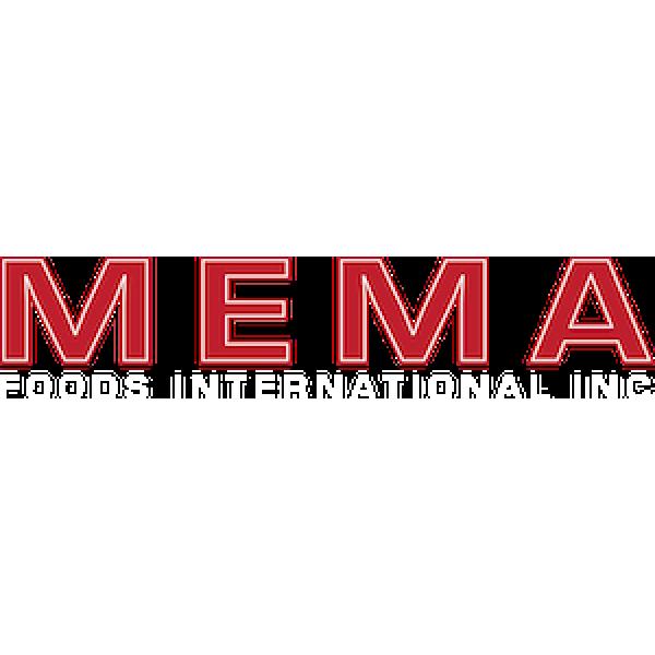 MEMA FOODS