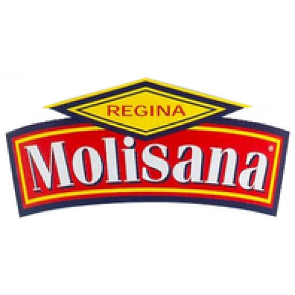 MOLISANA