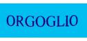 ORGOGLIO