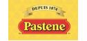 PASTENE