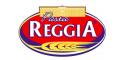 REGGIA