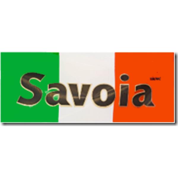 SAVOIA