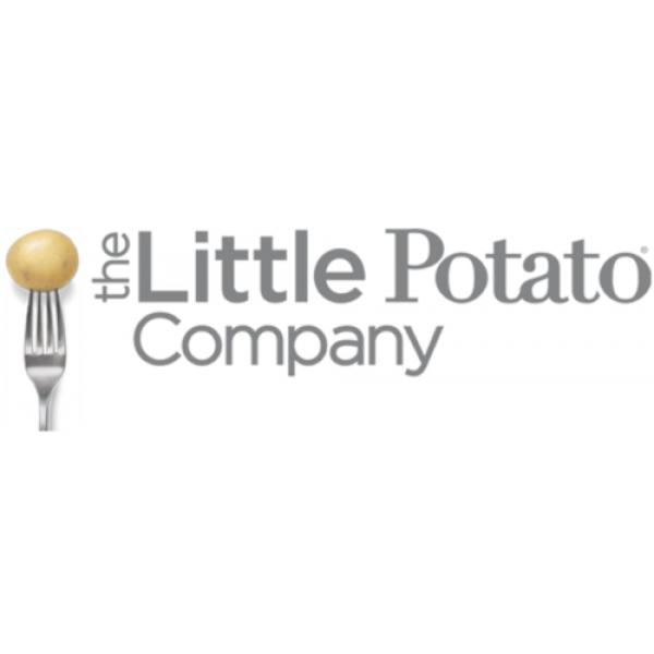 LITTLE POTATO COMPANY
