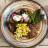 Maple Chipotle BBQ Steak