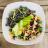 Sesame Noodle Salad Bowl