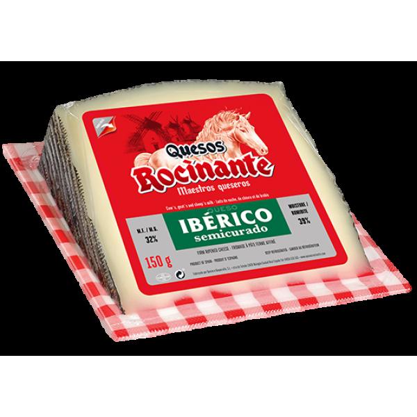 IBERICO SEMICURADO