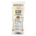 SALAMI MILD (PRODUCT OF ITALY)