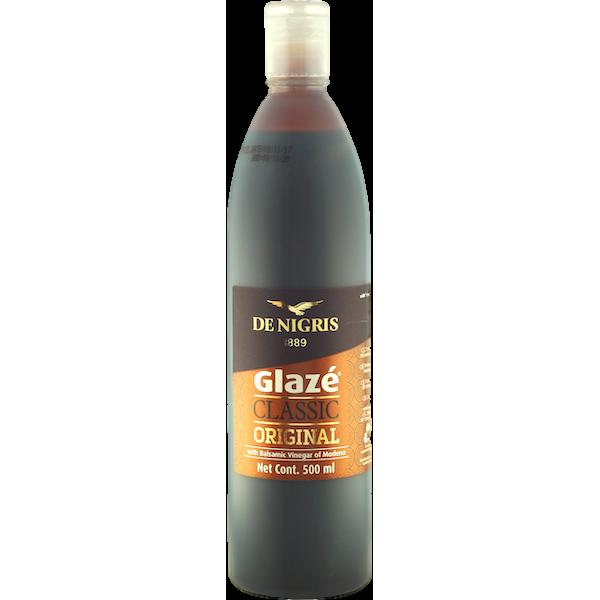 BALSAMIC CLASSIC GLAZE