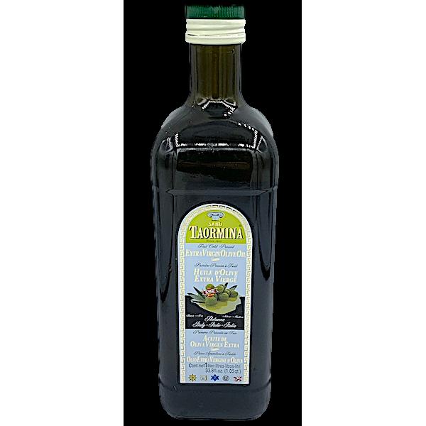 EXTRA VIRGIN OLIVE OIL, 1L