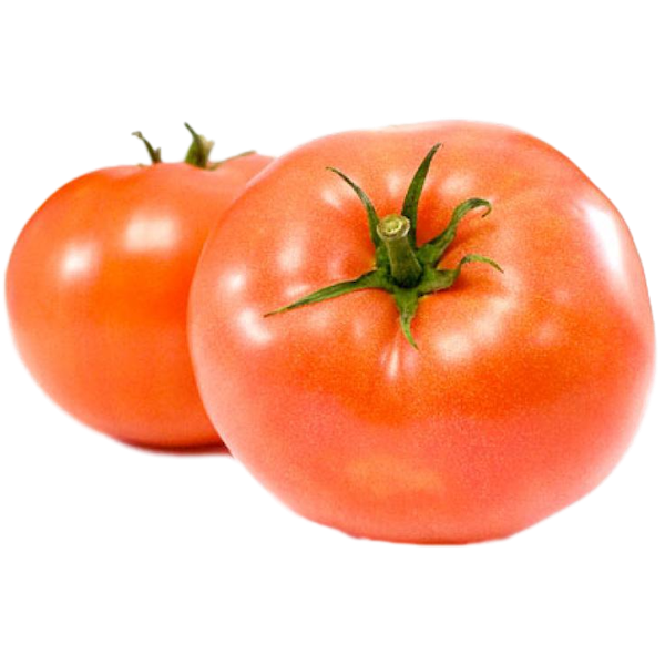 TOMATOES, HOTHOUSE