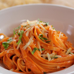 CHICKEN PASTA DINNER BUNDLE FOR 2